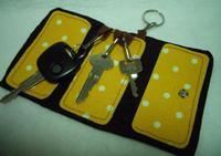 Key1_2